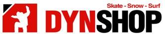 Dyn Shop